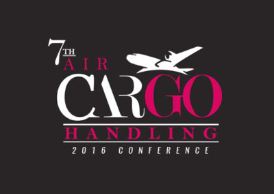 2016 – ACH Conference